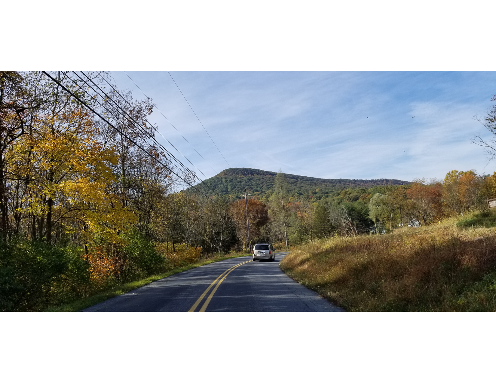 Fall-Foliage-Tour-14