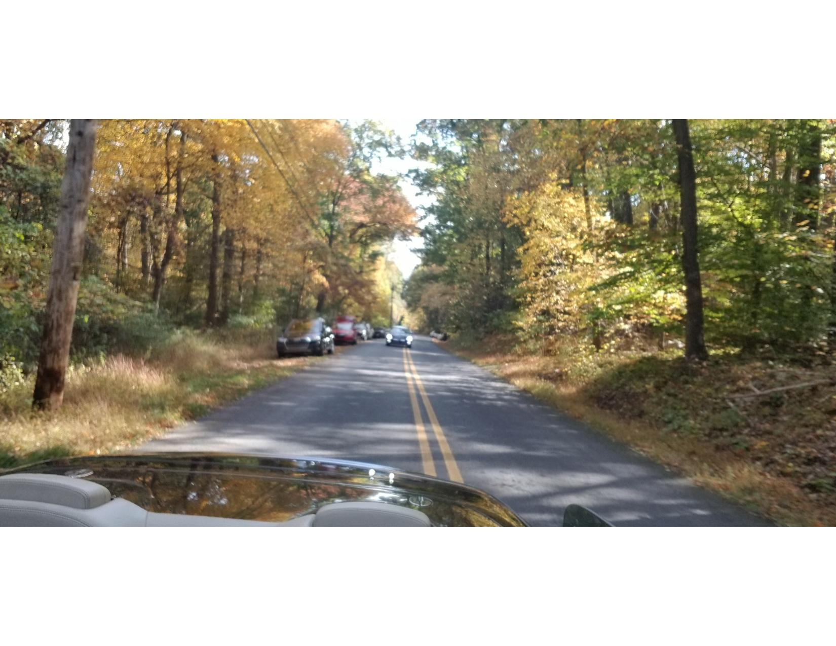 Fall-Foliage-Tour-15