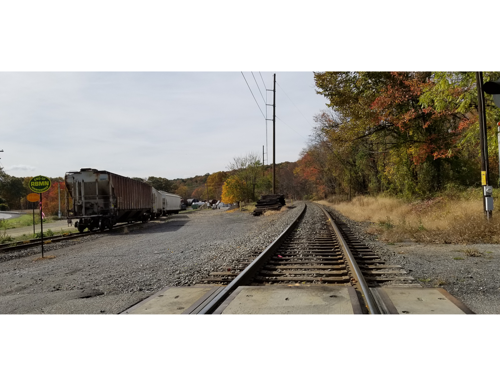 Fall-Foliage-Tour-20