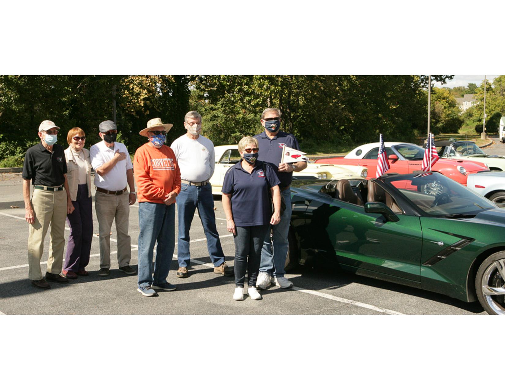 The Camel Project Car Parade-08
