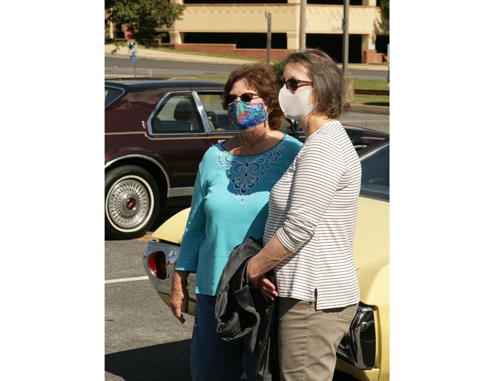 The Camel Project Car Parade-09