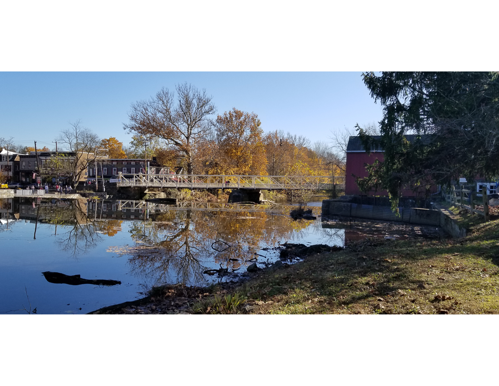 Red Mill Village New Jersey-16