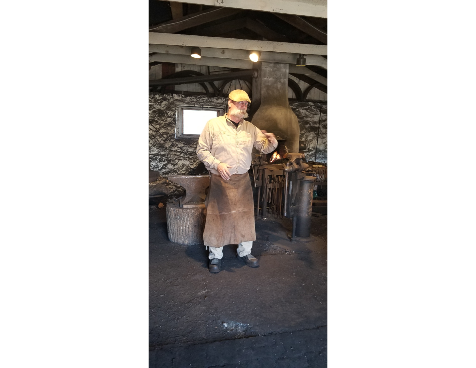 Red Mill Village New Jersey-20