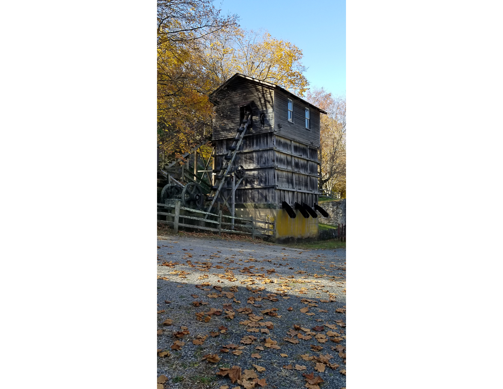 Red Mill Village New Jersey-25