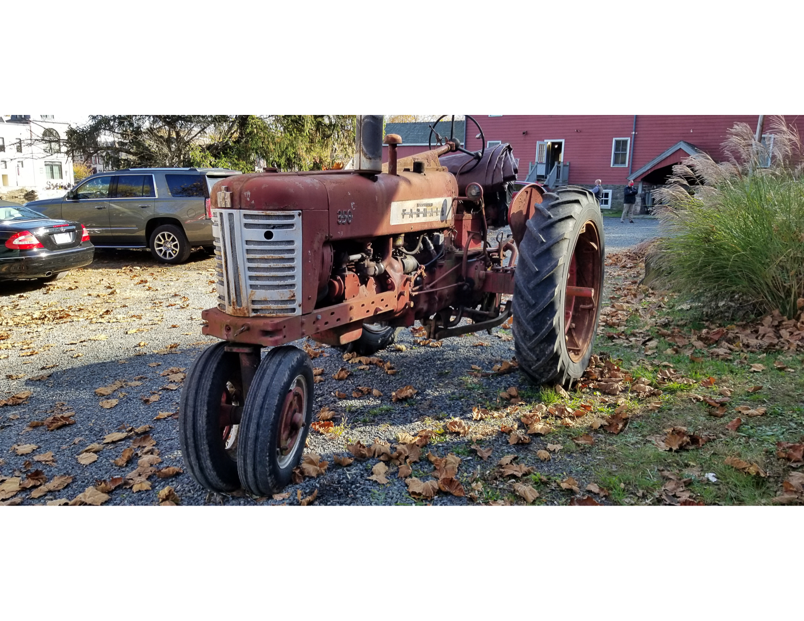 Red Mill Village New Jersey-26