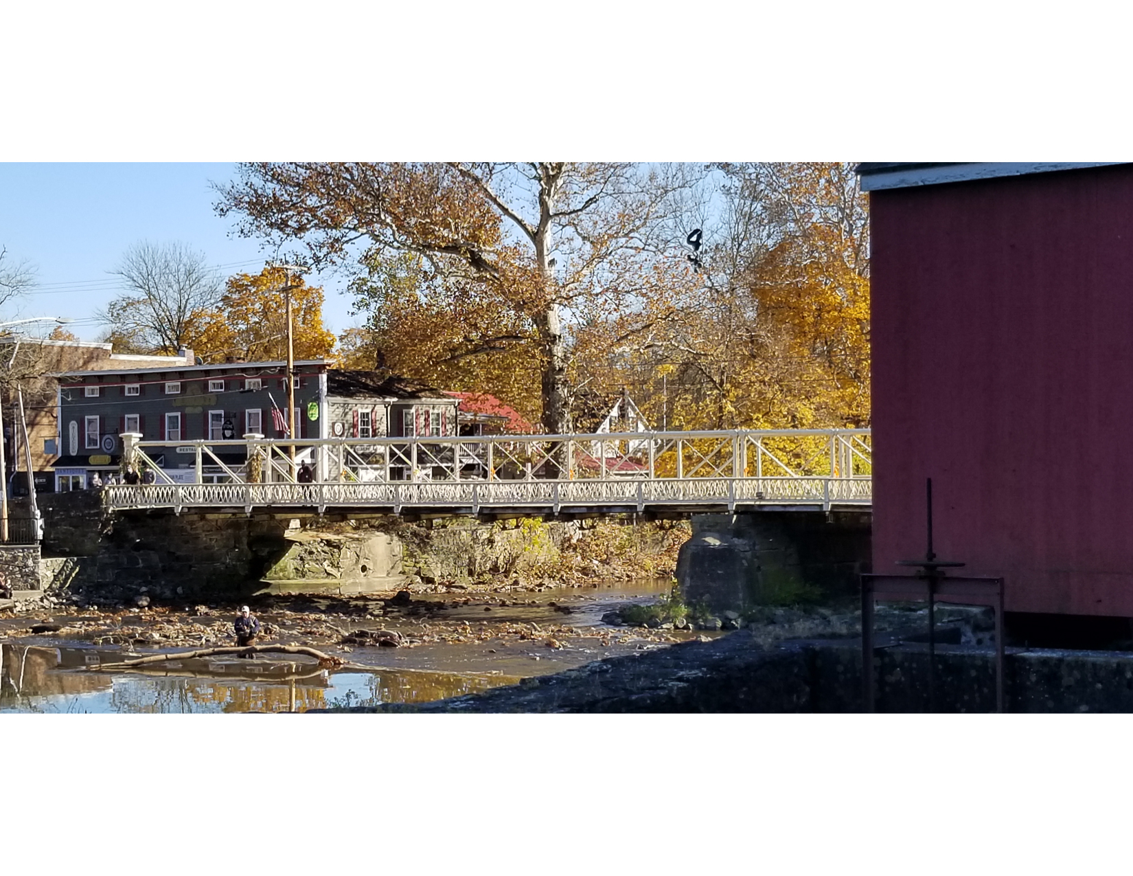 Red Mill Village New Jersey-28